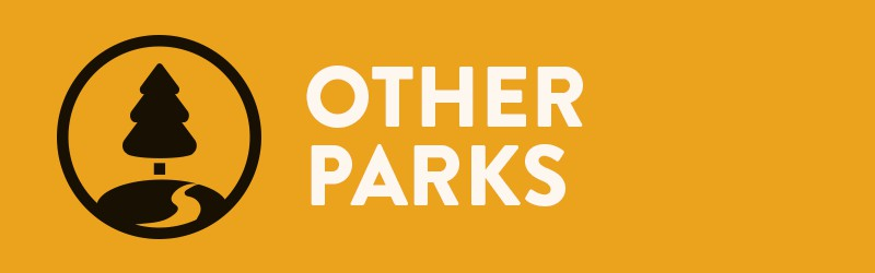 Other Parks