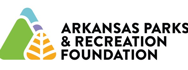 New Foundation Created to Enhance Arkansas Parks and Recreation